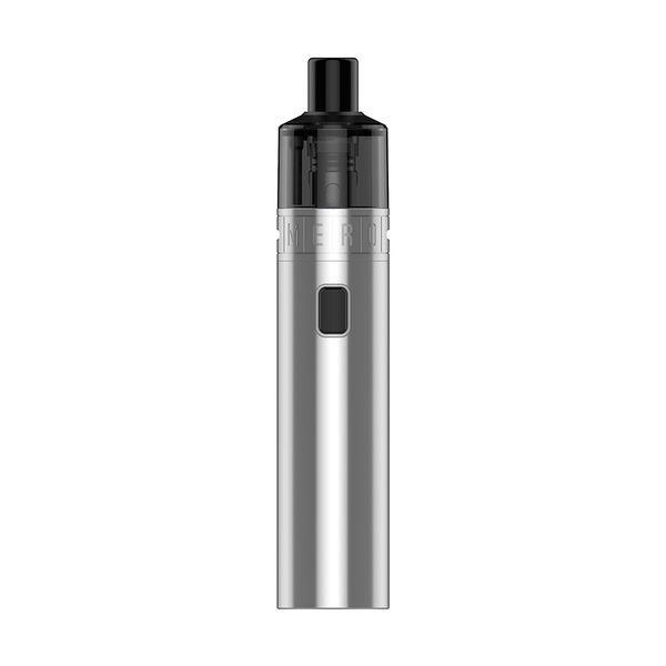 Geekvape Mero AIO Starter Kit 2100mAh - All Puffs