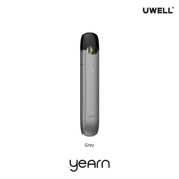 UWELL Yearn 370mAh Pod System - All Puffs
