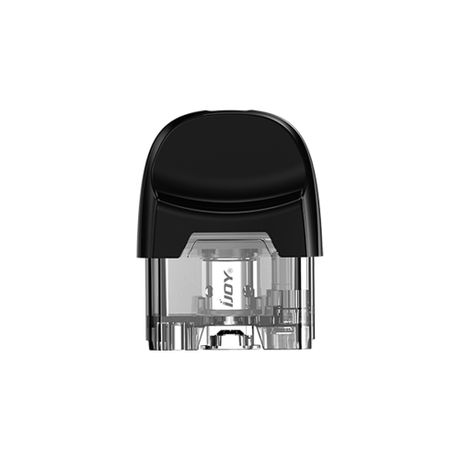 iJoy Al EVO Pod 2.8ML Replacement Pod - All Puffs