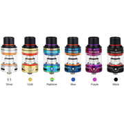 VOOPOO Uforce Tank Atomizer 3.5ml - All Puffs