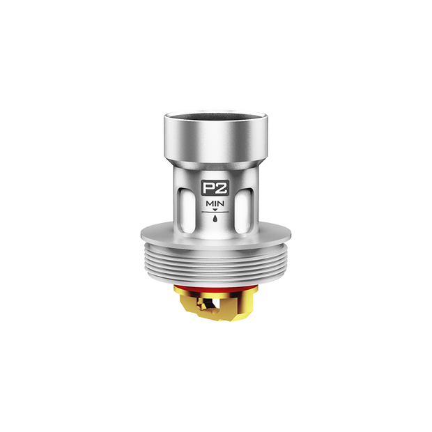 VooPoo UFORCE Replacement Coils - 5PK - All Puffs