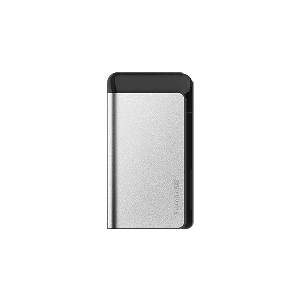 Suorin Air Plus Starter Kit - All Puffs