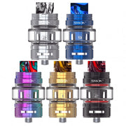 SMOK TF TF2019 Sub Ohm Tank With 6ml Capacity