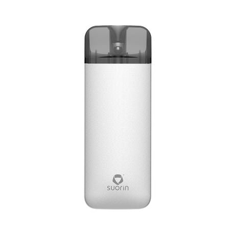 Suorin Reno Pod System Starter Kit - All Puffs