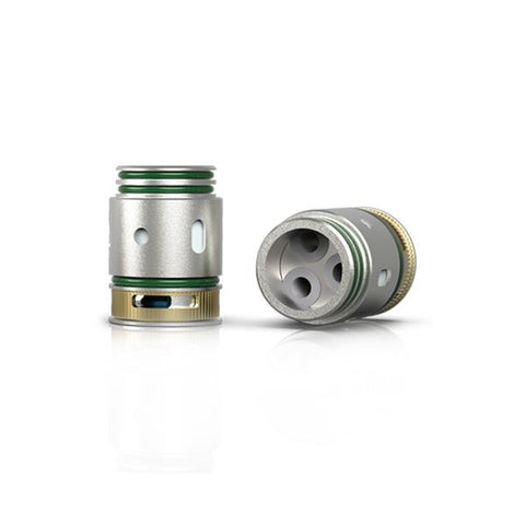 Suorin TRI Replacement Coil - All Puffs