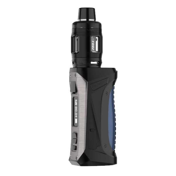 Vaporesso FORZ TX80 Starter Kit - All Puffs