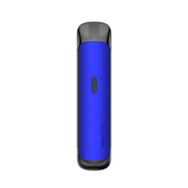Suorin Shine Pod System Starter Kit - All Puffs