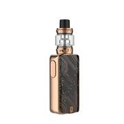 Vaporesso Luxe S 220W Touch Screen Starter Kit