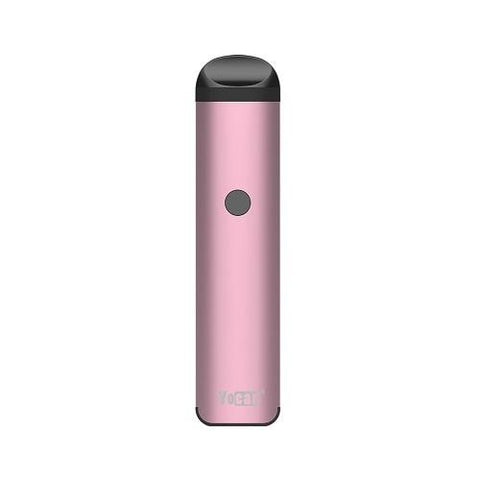 Yocan Evolve 2.0 Pod System 3 in 1 Starter Kit