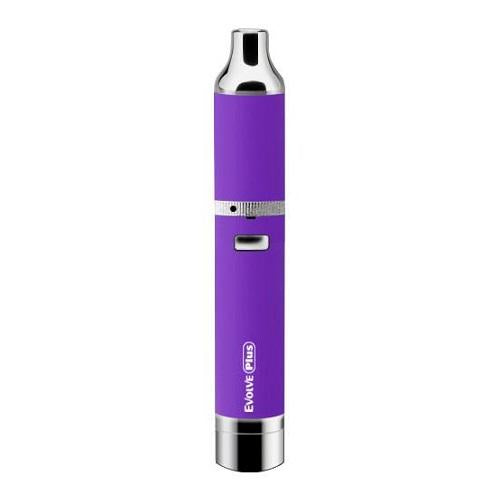 YoCan Evolve Plus Kit