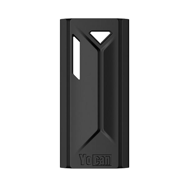 YoCan Groote Box Mod 320mah - All Puffs