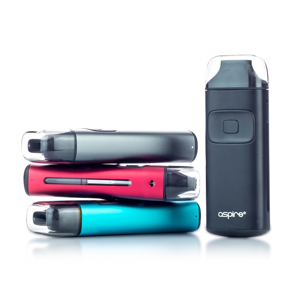 Aspire Breeze Starter Kit All-in-One