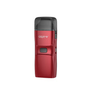 Aspire Breeze NXT Pod System Kit - All Puffs