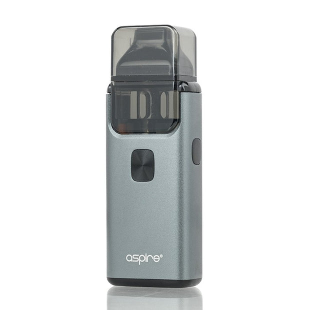 Aspire Breeze 2 Starter Kit All-in-One - All Puffs