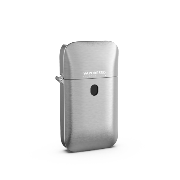 Vaporesso Aurora Play Pod Kit - All Puffs