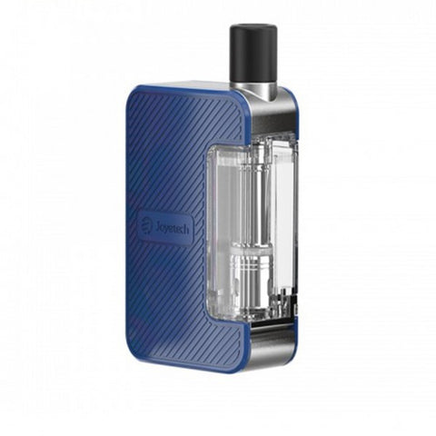 Joyetech Exceed Grip Starter Kit - All Puffs