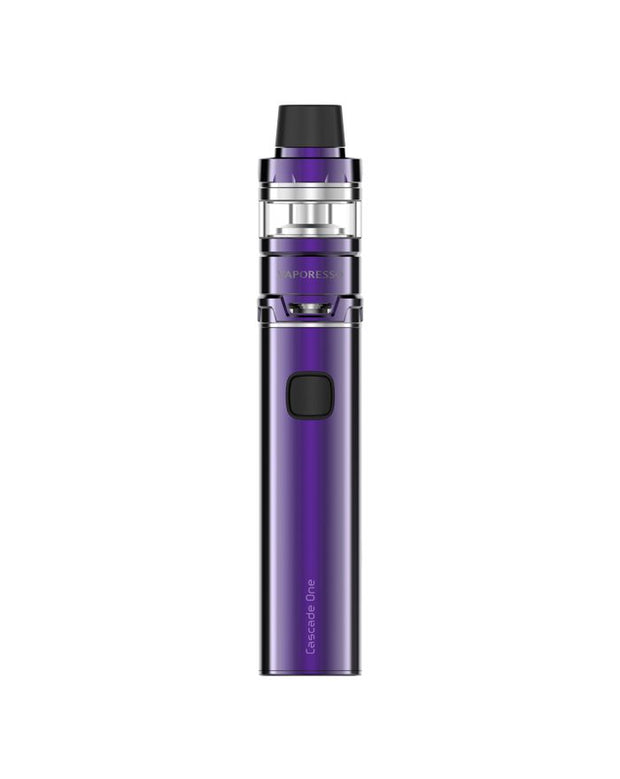 Vaporesso Cascade One 1800mAh Starter Kit with 3.5ML Mini Tank