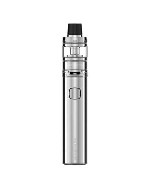 Vaporesso Cascade One 1800mAh Starter Kit with 3.5ML Mini Tank - All Puffs
