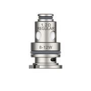Vaporesso GTX - GTX-2 Replacement Coils - All Puffs