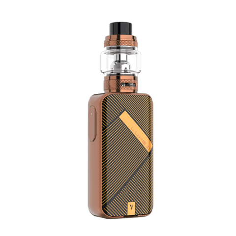 Vaporesso LUXE 2 II 220W Starter Kit With 8ML NRG S Tank
