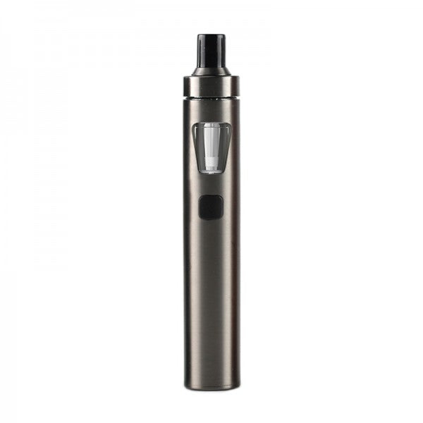 Joyetech eGo AIO Starter Kit - All Puffs