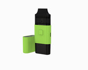 Eleaf iCard AIO Stater Kit - All Puffs