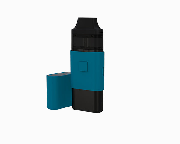 Eleaf iCard AIO Stater Kit