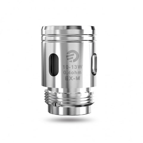 Joyetech Exceed Grip Replacement Coils - 5PK - All Puffs