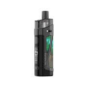 SMOK SCAR-P3 Pod System IP67 - All Puffs