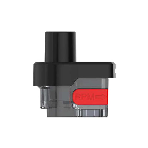 SMOK RPM Lite 3.2ML Refillable Replacement Pod - All Puffs