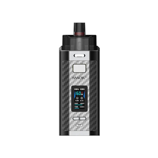 SMOK RPM160 Kit - All Puffs