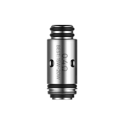 SMOK OFRF NexMESH Coil 5 Pack - All Puffs