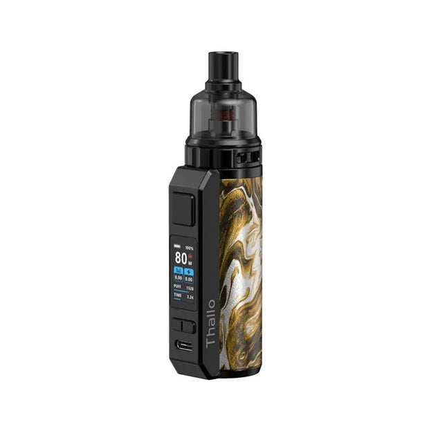 SMOK Thallo Pod Mod Kit 80W - All Puffs