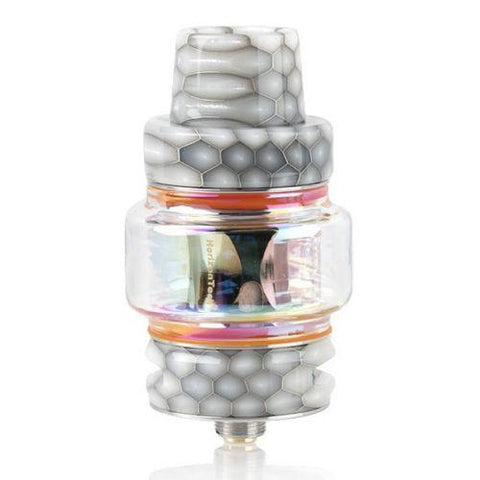 HorizonTech Falcon 7ML Sub-Ohm Tank - Resin Edition - All Puffs