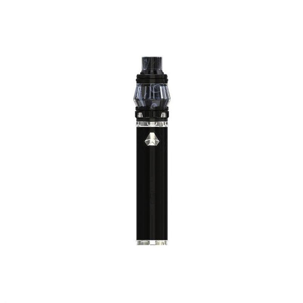 Eleaf iJust 21700 80W Starter Kit - All Puffs