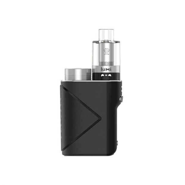 Geek Vape Lucid 80W Starter Kit With 4ML Lumi Tank - All Puffs