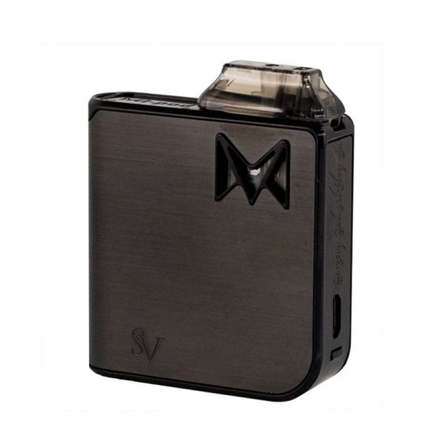 SV Mi-Pod Ultra Portable Kit - All Puffs