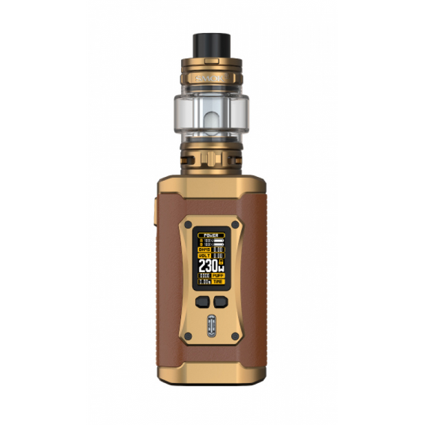 SMOK MORPH 2 Kit With TFV18 Tank - All Puffs