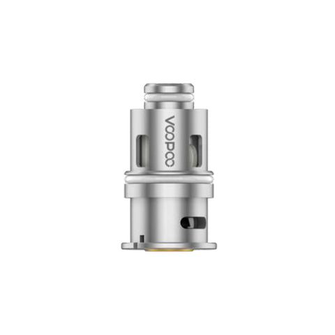 VooPoo PnP Replacement Coils 5PK - All Puffs