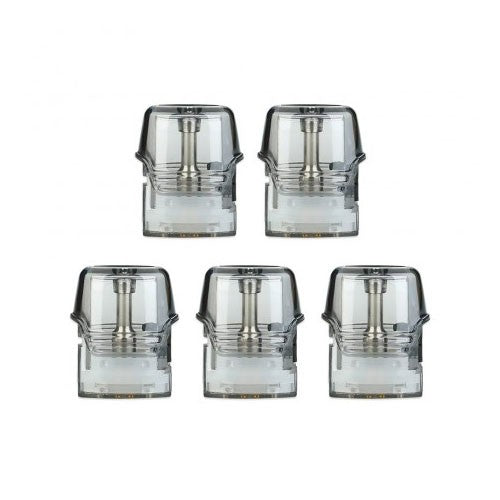 Joyetech RunAbout Replacement Cartridges - 5PK - All Puffs