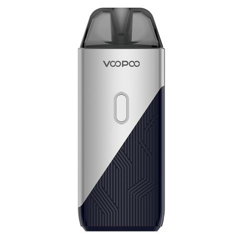 Voopoo Find S Trio Pod System Starter Kit - All Puffs