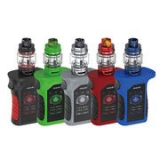 SMOK MAG P3 230W TC Starter Kit - All Puffs