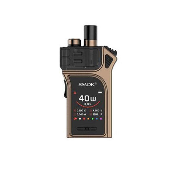 Smok Mag Pod Kit - All Puffs