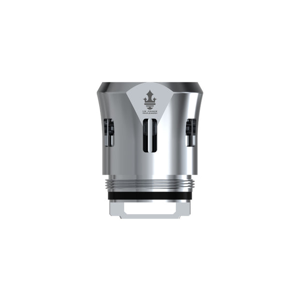 SMOK TFV12 Prince Tank Replacement Coils - 3PK - All Puffs
