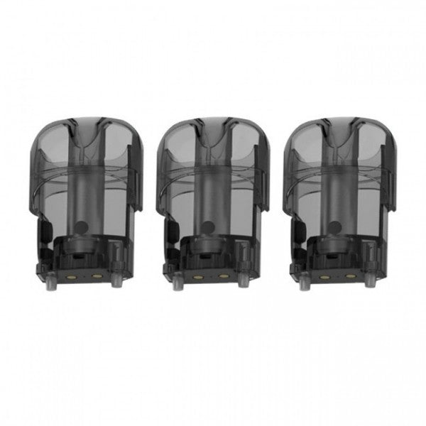 Suorin Shine 2ML Replacement Pod Cartridge - All Puffs