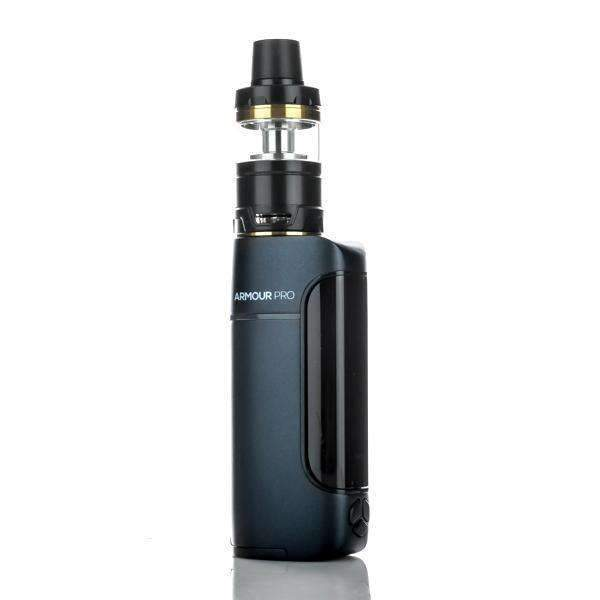 Vaporesso Armour Pro 100W TC Starter Kit