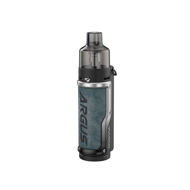 VOOPOO Argus 40W Pod Kit - All Puffs