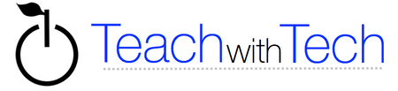 teachwithtech.com