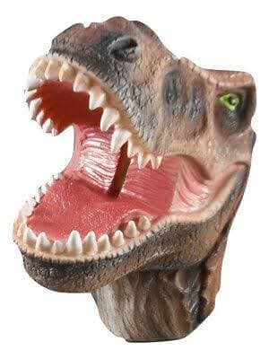Dinosaur T-Rex Money Box