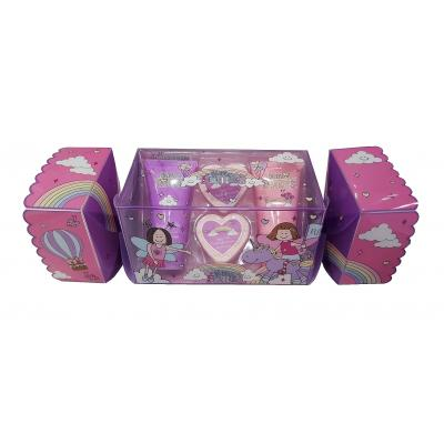Glitter Fairies Bath Bon Bon Gift Pack